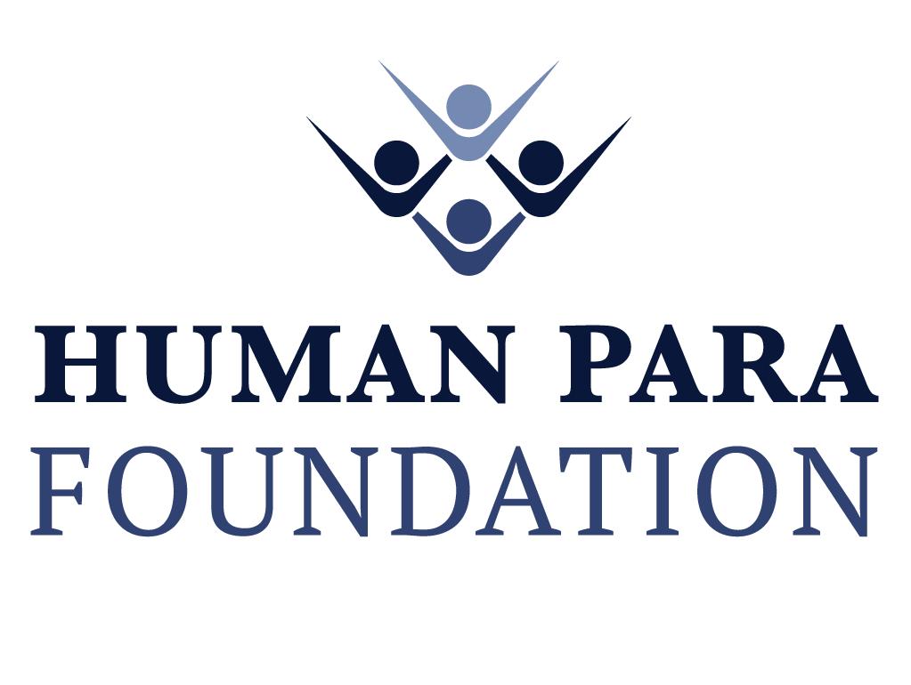 humanpara.org